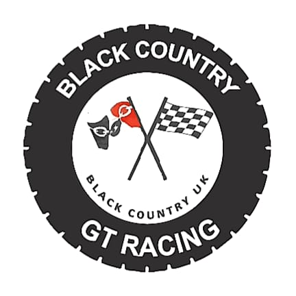 BLACK COUNTRY GT RACING